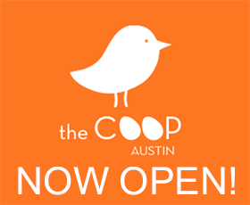 thecoop Following following @thecoop unfollow unfollow @thecoop blocked blocked @thecoop unblock unblock @thecoop pending pending follow request from @thecoop.